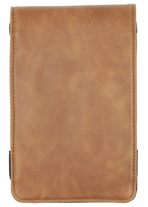 Bourbon Leather - Ace of Clubs Golf Company