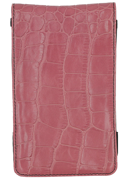 PINK ALLIGATOR - Ace of Clubs Golf Company