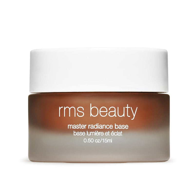 RMS | Master Radiance Base - 15ml