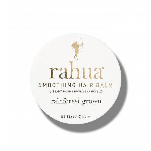 Rahua | Smoothing Hair Balm - Lissant Baume Pour Les Cheveux 0.62 oz
