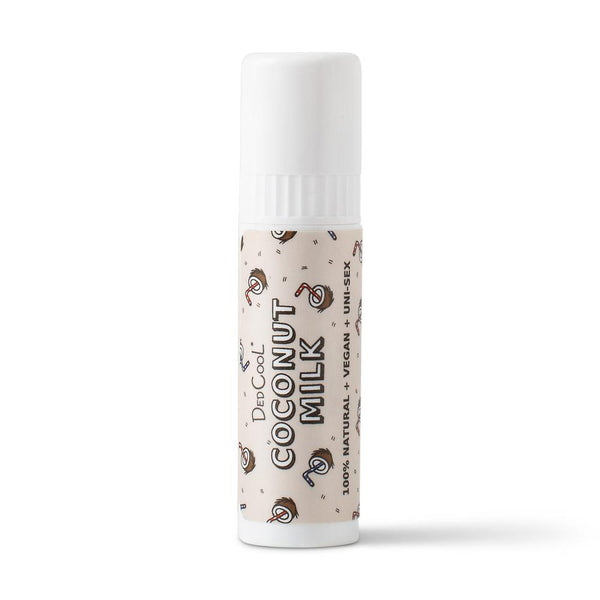 Ded Cool | Coconut Milk Balm Stick - .33 oz