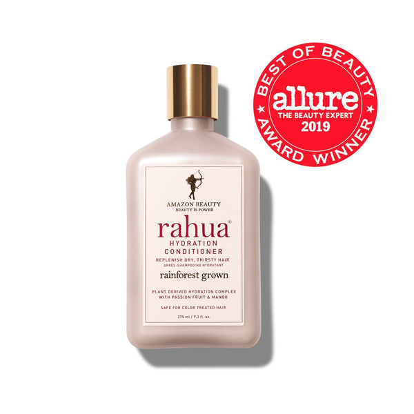 Rahua | Hydration Conditioner - 9.3 fl oz