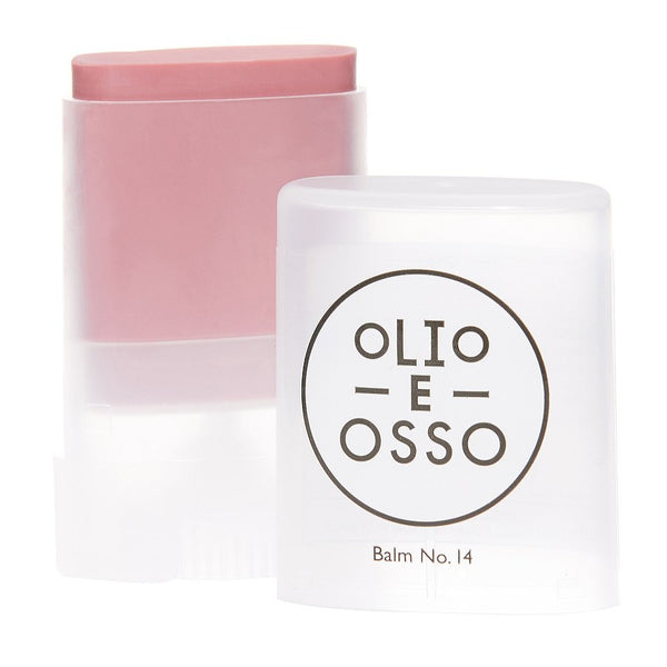 Olio E Osso | No. 14 Dusty Rose