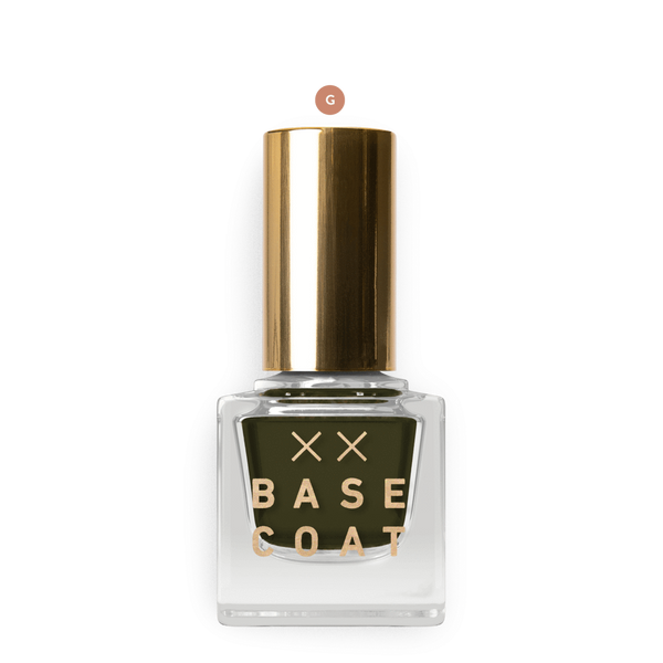 Base Coat | Kendra - 0.5 oz