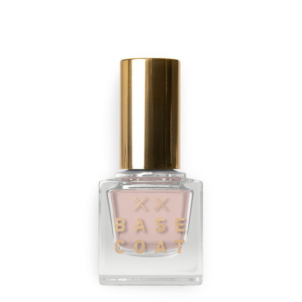 Base Coat | Brunch - 0.5 oz