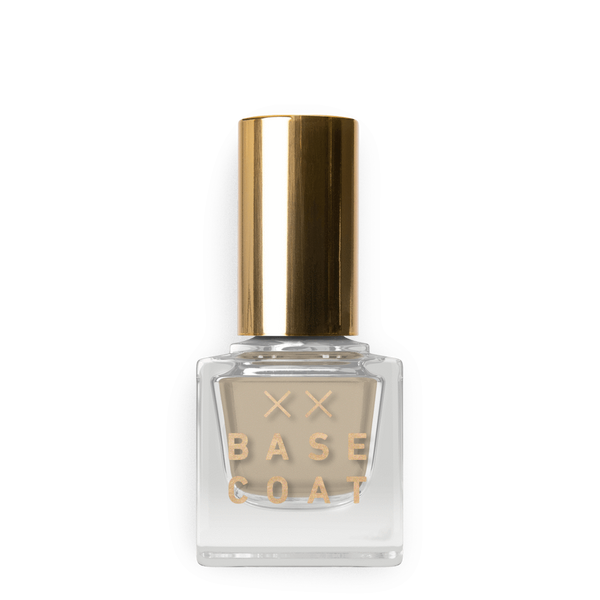 Base Coat | Lemmy - 0.5 oz