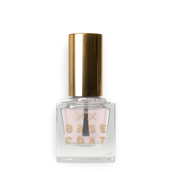 Base Coat | Nail Strengthener - 0.5 oz
