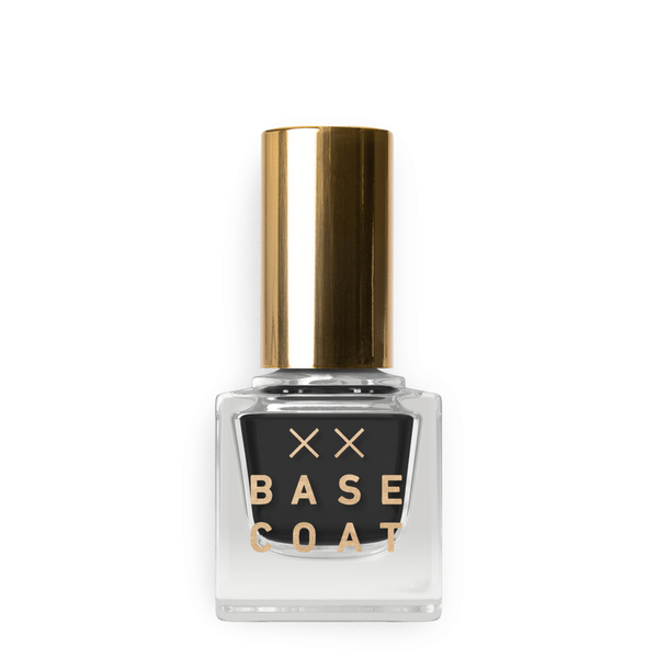 Base Coat | Soot - 0.5 oz