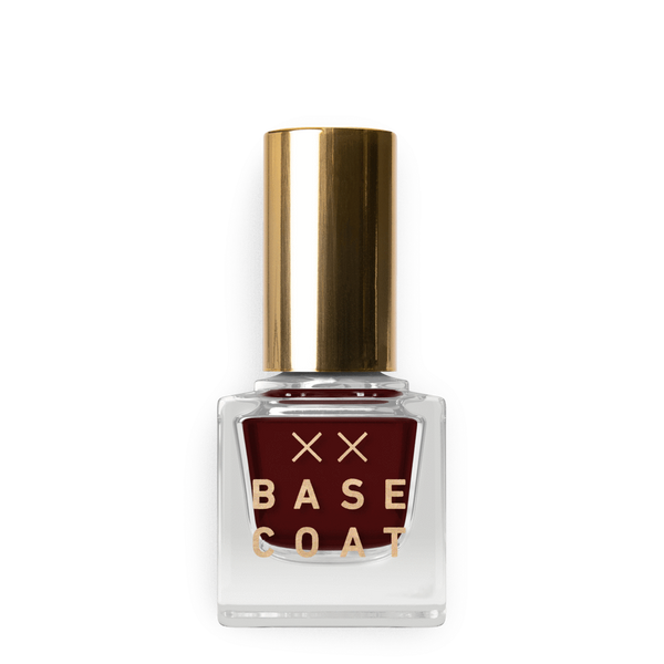 Base Coat | Western Daughters - 0.5 oz