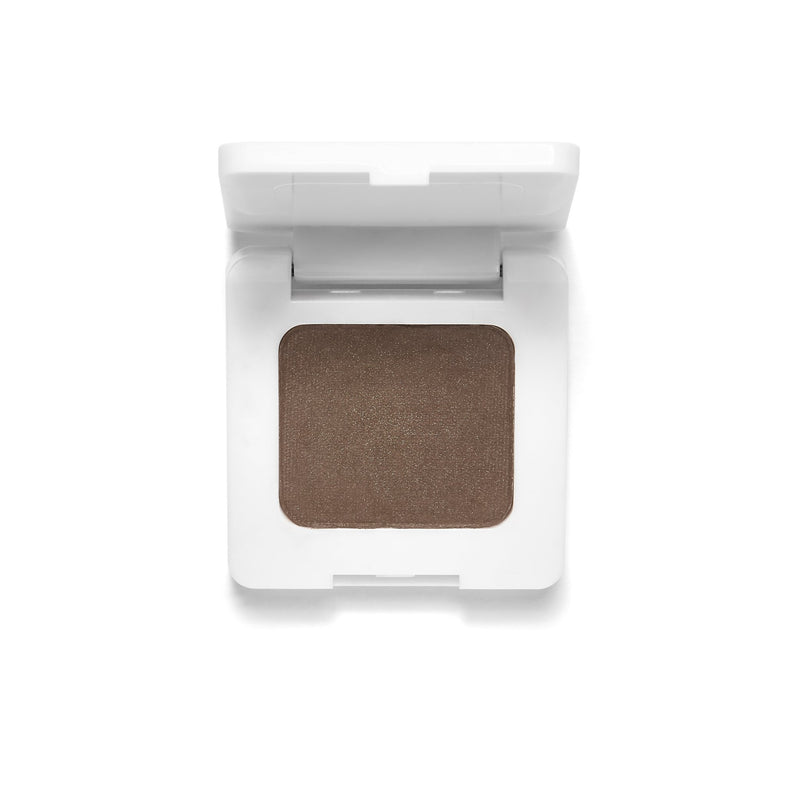 RMS | Back2Brow Powder