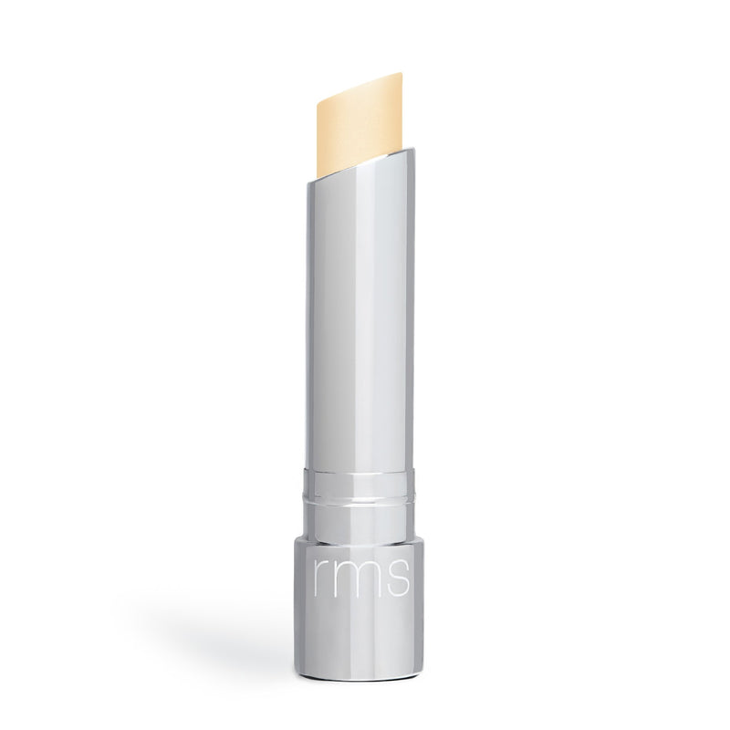 RMS | Tinted Daily Lip Balm
