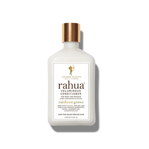 Rahua | Voluminous Conditioner - 9.3 fl oz
