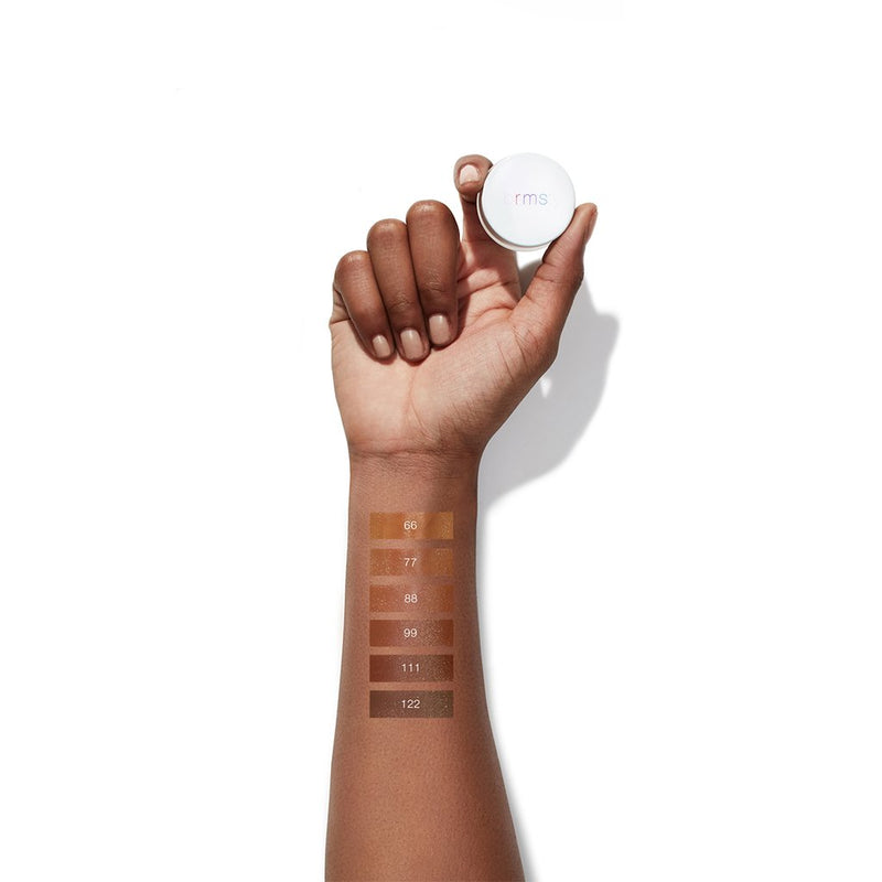 "RMS | ""UN"" COVER-UP Concealer - 0.20 oz"