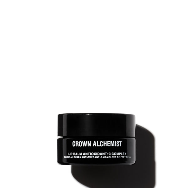 Grown Alchemist | Lip Balm Antioxidant+3 Complex