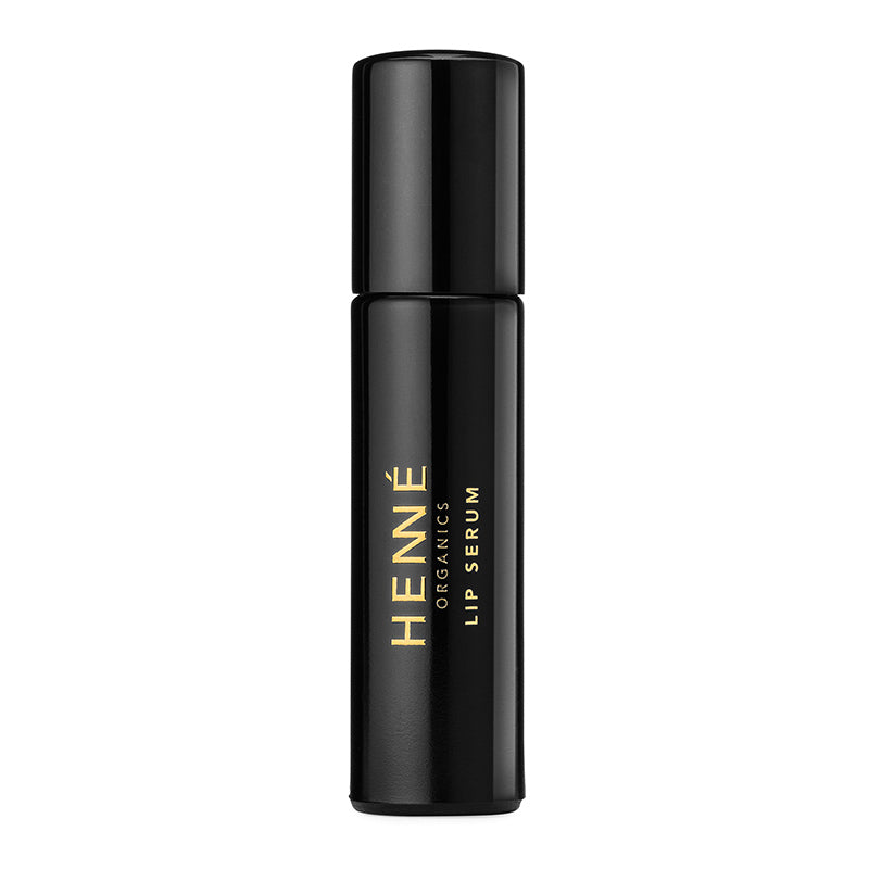 Henne Organics | Lip Serum - 0.35 fl oz