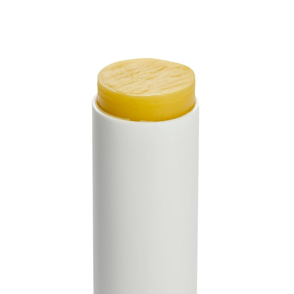 Erbaviva | Lip & Cheek Balm - .6 oz