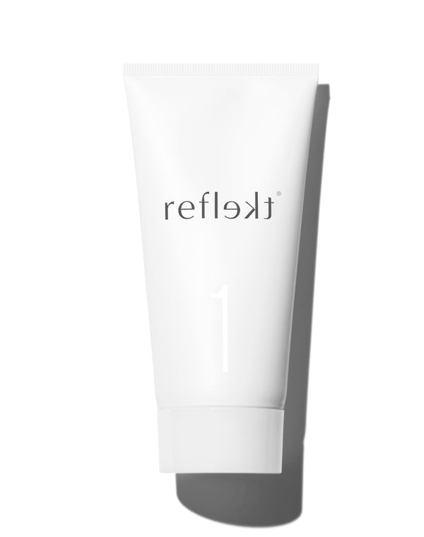 Reflekt 1 Gel Cleanser