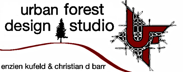 urbanforestdesign.com