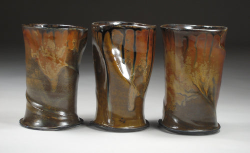 ash cups
