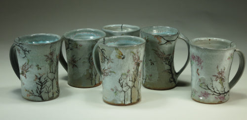 imaged mugs