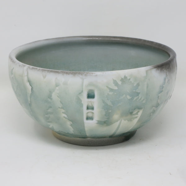 Celedon Forest Bowl (Medium)