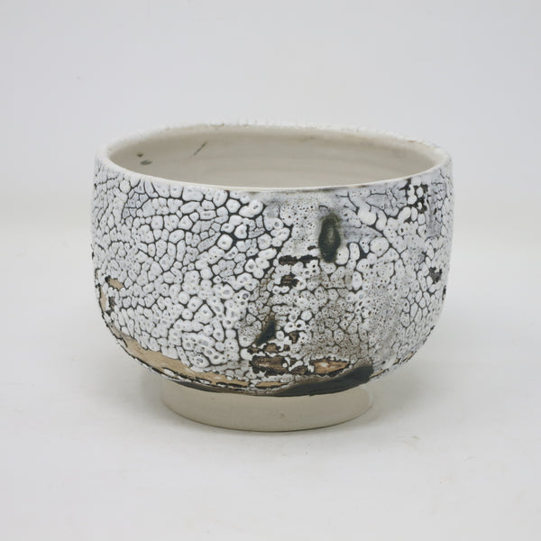 Crackle Bowl (Small)