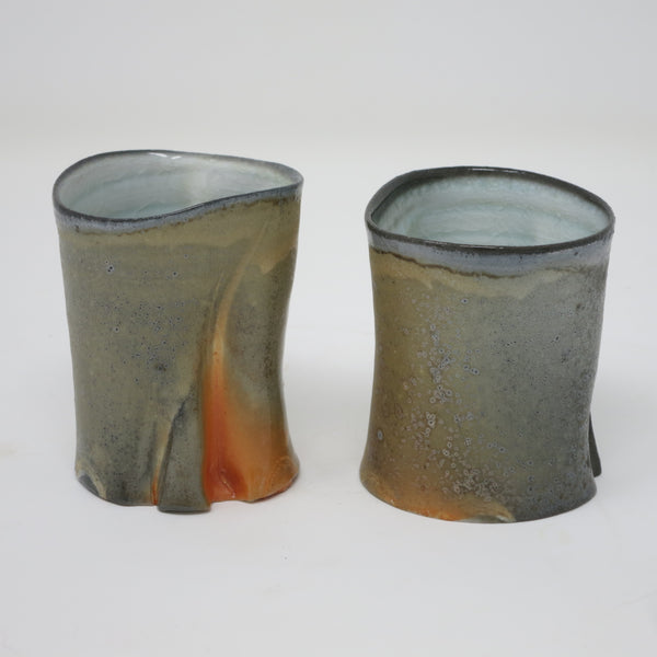Trunk Cups (Set of 2)