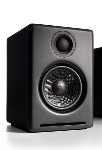 How to position your speakers for great sound – U-Turn Audio