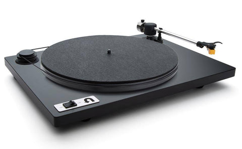 Orbit Basic Turntable