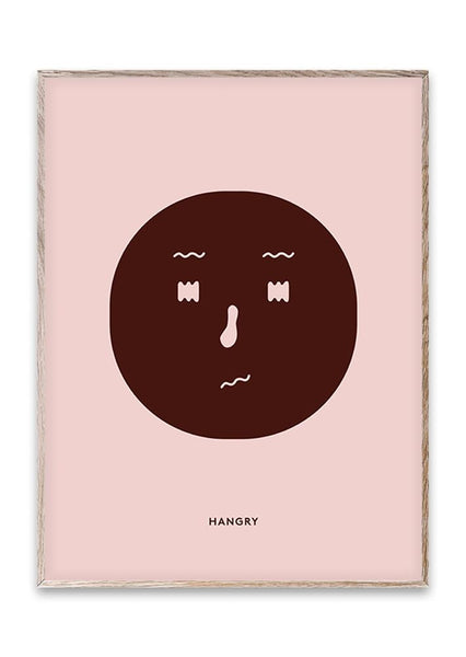 Mado | Feelings | Hangry