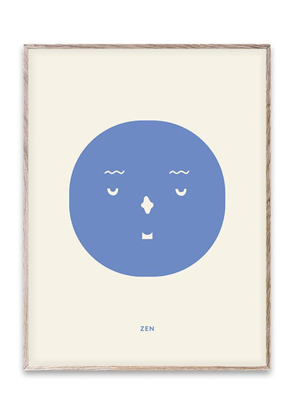 Mado | Feelings | Zen