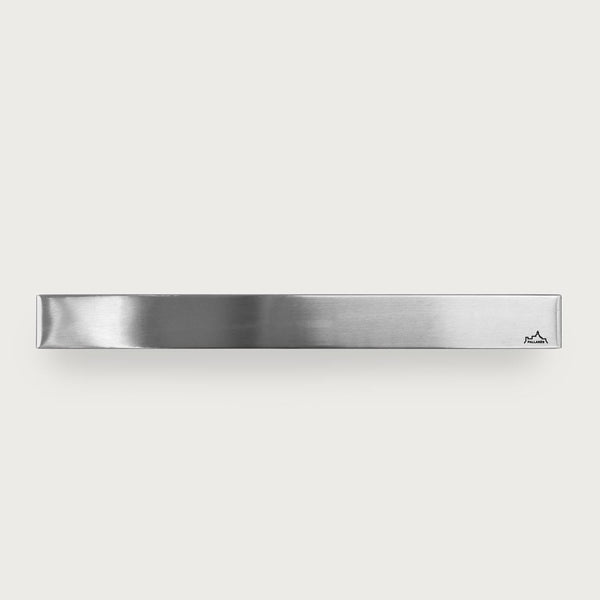 Pallarès Magnetic Rack | Stainless Steel 46cm