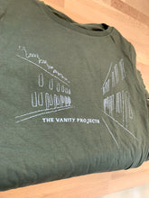 Load image into Gallery viewer, The Vanity Projects - Women's T-shirt
