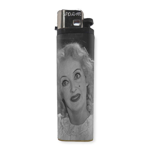 Baby Jane Lighter - Falstaff Trading
