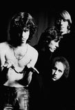 "Doors ""Jazz Hands"" Photo Print - The Original Underground"