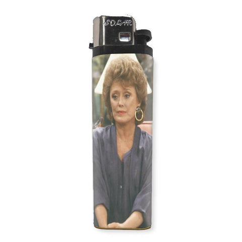 Golden Girls Blance Lighter - Falstaff Trading