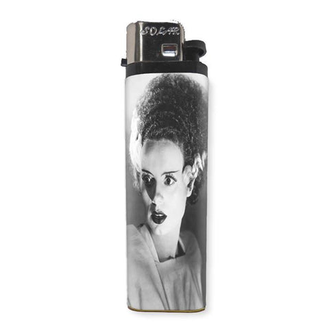 Frankenstein's Bride Lighter - Falstaff Trading