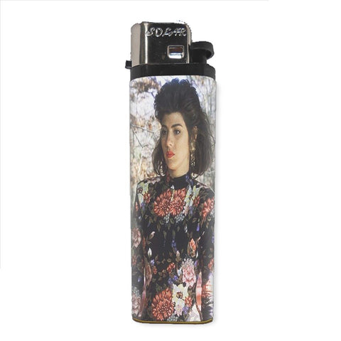 My Cousin Vinny Marisa Tomei Lighter