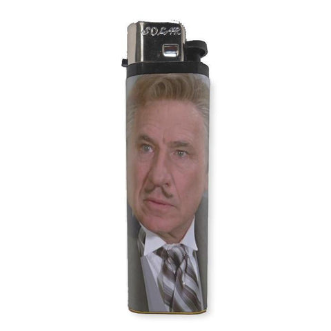 "President Skroob ""Spaceballs"" Lighter - Falstaff Trading"