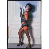 "Tim Curry ""Dr. Frank N. Furter"" Photo Print"