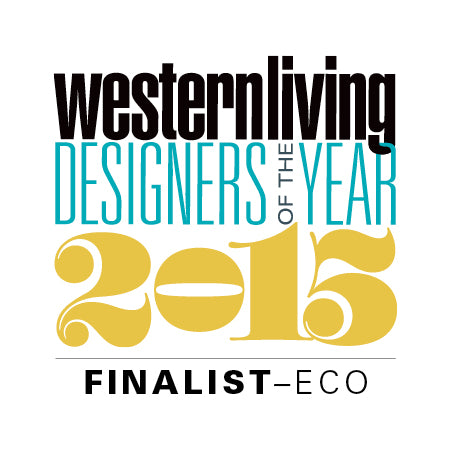 http://www.westernlivingmagazine.com/doty/finalists-2015-designers-of-the-year-shortlist/