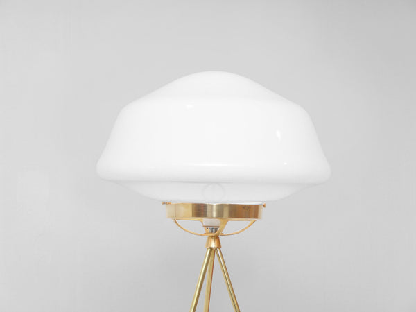 Cloud Nine Floor Lamp