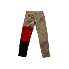 Load image into Gallery viewer, RTM Cincinnati Khaki Pants