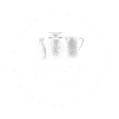 Farmgate Cheese