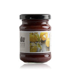 Quince Paste for cheese 150g