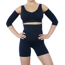 Load image into Gallery viewer, ATHLETICS™ SPORTS BRA