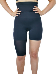 ATHLETICS™ THIGH SHAPERS