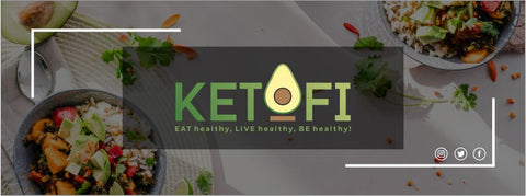 Healthy Vegan diet food with Keto information as well as suitable Paleo food