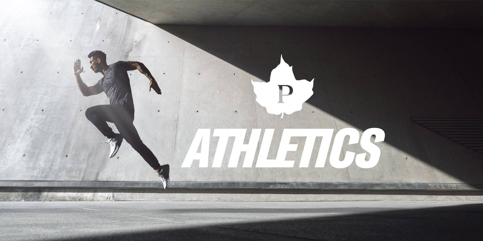 Puhdistamo athletics range for the best quality pre-workout and Essential amino acids (EEA)