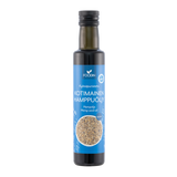 Domestic Hemp oil (250ml)